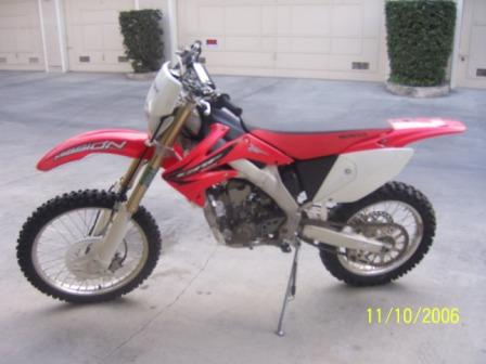 Dirt Bike Trader Dirtbike Classifieds Buy Trade Or Sell Online